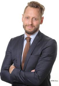 Jakob Svärd, Integratör Självbildarna