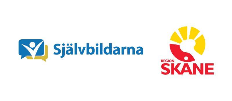 Region Skåne väljer att förlänga sitt avtal med Självbildarna angående uttalsutbildningar i svenska